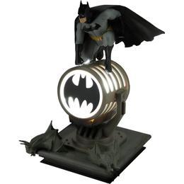 Paladone Batman Projection Light