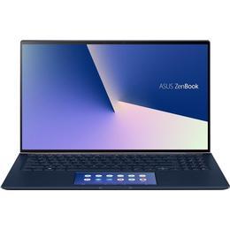 ASUS ZenBook 15 UX534FAC-AA205T