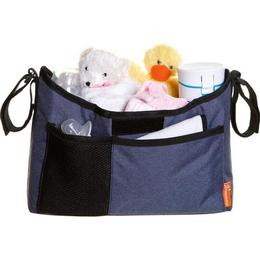 DreamBaby On-The-Go Bag