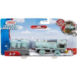 Fisher Price Thomas & Friends Lexi the Experimental Engine