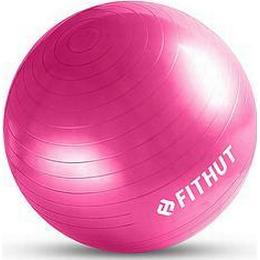 Fithut Gym Ball 65cm