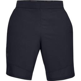 Under Armour Vanish Woven Shorts Men - Black