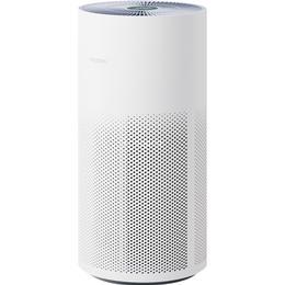 Xiaomi Smartmi Air Purifier