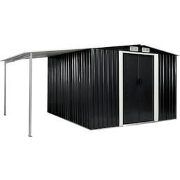 vidaXL 144030 (Building Area )