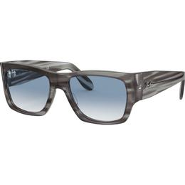 Ray-Ban Nomad RB2187 13143F