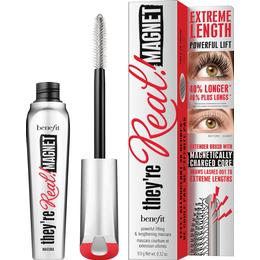 Benefit They're Real! Magnet Extreme Lengthening Mascara Black