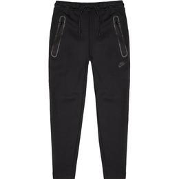 Nike Tech Fleece Pant - Black