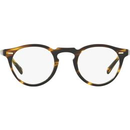 Oliver Peoples Gregory Peck OV5186 1003