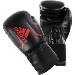 Adidas Speed 50 Boxing Gloves 8oz
