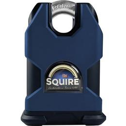 Squire HSQSS50CS