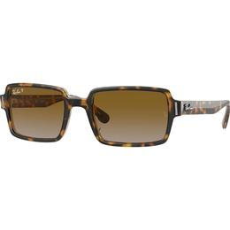 Ray-Ban Benji Polarized RB2189 1292W1