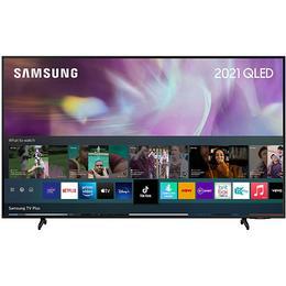 Samsung QE55Q60A