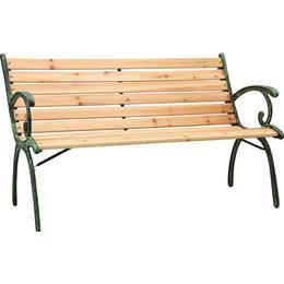 vidaXL 312032 Garden Bench