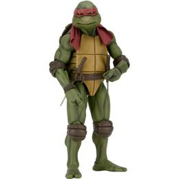 NECA Teenage Mutant Ninja Turtles Raphael