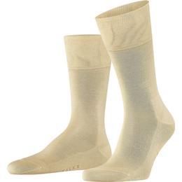 Falke Tiago Men Socks - Sand