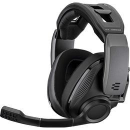 EPOS GSP 670 Wireless