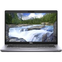 Dell Latitude 5410 (XP90G)
