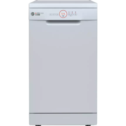 Hoover HDPH2D1049W-80 White