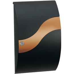 Mefa Trend Wave 630 Mailbox