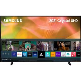 Samsung UE65AU8000