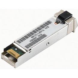 Hewlett Packard X120 1G SFP LC LX