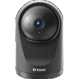 D-Link DCS‑6500LH