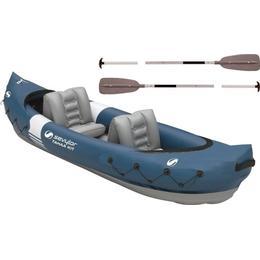 Sevylor Tahaa Inflatable