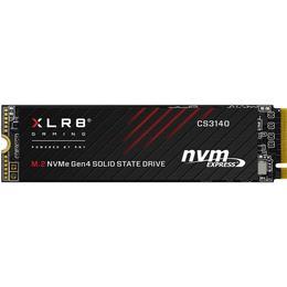 PNY CS3140 M.2 NVMe Gen 4 SSD 1TB