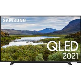 Samsung QE55Q65A