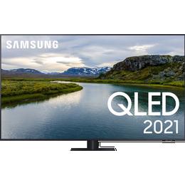Samsung QE75Q75A