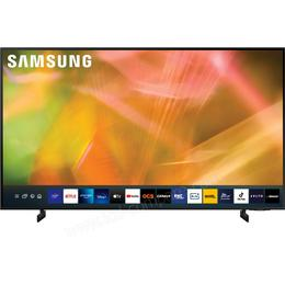 Samsung UE43AU8005