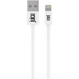 Juice Lightning-USB 3m