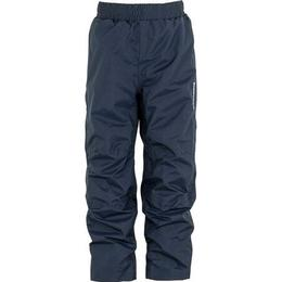 Didriksons Nobi Kid's Pants - Navy (503673-039)