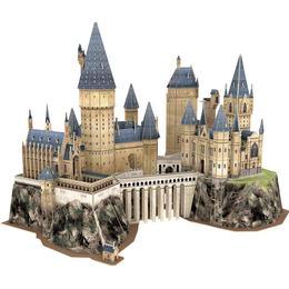 Revell Harry Potter Hogwarts Castle 197 Pieces