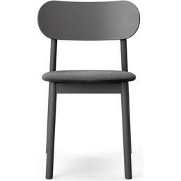 Decotique Elephant 80cm Kitchen Chair