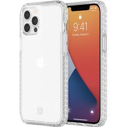 Incipio Grip Case for iPhone 12 Pro Max
