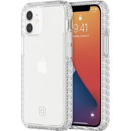 Incipio Grip Case for iPhone 12 mini