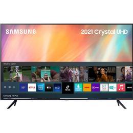 Samsung UE55AU7100