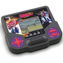 Hasbro Transformers Generation 2 Electronic LCD Video Game