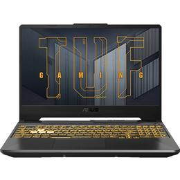 ASUS TUF Gaming A15 FA506QM-HE751