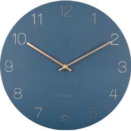 Karlsson Charm 40cm Wall clock