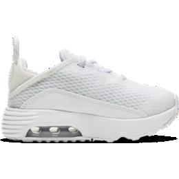 Nike Air Max 2090 TD - White/Wolf Grey/Pure Platinum/White