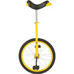 Fun Unicycle 20 Unisex