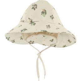 Kuling x Garbo&Friends Rain Hat - Poire