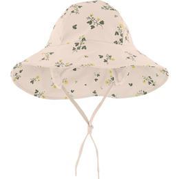 Kuling x Garbo&Friends Rain Hat - Buttercup