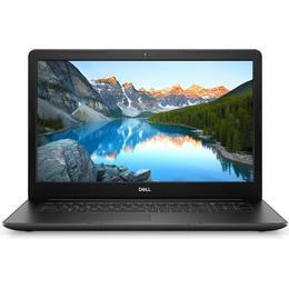 Dell Inspiron 17 3793 (3M5KW)