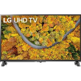 LG 43UP7500
