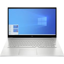 HP ENVY 17-CG0003NG (9YN69EA)
