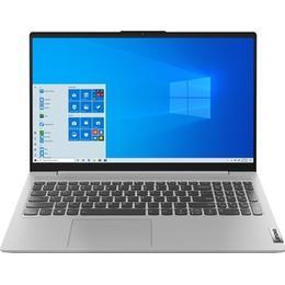 Lenovo IdeaPad 5 15ARE05 81YQ0014UK