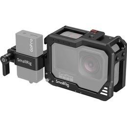 Smallrig GoPro Hero 9 Black Vlog Kit
